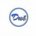 Regulador del motor Grecav
