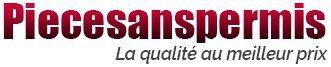 Piecesanspermis - Spécialiste pièces détachées à prix discount